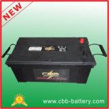 accumulatore per di automobile sigillato automobilistico di Mf di manutenzione di 12V200ah Cbb liberamente 190h52 (N200MF)