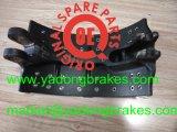 頑丈なトラックの鋳造のブレーキ片4728、4471、4515、4708