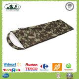 Camoのミイラの寝袋Sb5005