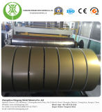 AA3105 H26 Farben-überzogenes Aluminium für Rollen-Blendenverschluss-Tür