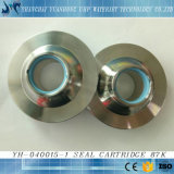 Assy Waterjet do cartucho do selo de Yh-040015-1 600MPa para as intensificador 87K Waterjet