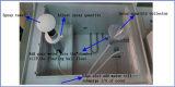 Het Schilderen van China Kamer van de Test van de Nevel van de Corrosie de Zoute