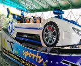 Paseos del carnaval de niños de 360 grados rotativa moderna Mini coche volador Ride