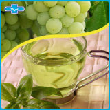자연적인 플랜트 추출 스테로이드 주입을%s 안전한 유기 용매 CAS 85594-37-2 포도 씨 기름