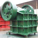 Phosphorit-Kiefer-Zerkleinerungsmaschinen