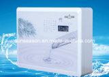 RO de Zuiveringsinstallatie van het water, de Filter van het Water, Water Ionizer