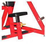 Corps de construction ISO-latérale de ligne de niveau d'un marteau Strenght des équipements de gym