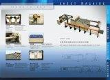 El papel de convertir la máquina (CHM1400)