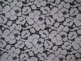 Quality Lace Fabric