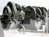 Tapón de cadena con CCS/BV/Lr/ABS/Dnv/Rina/Kr/Nk/Gl