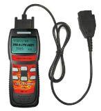 U585 Super сканер для заметок и VAG CAN-OBD2