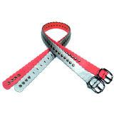 Ceinture, ceinture de dames, ceinture de mode, la ceinture des femmes (FK1235)