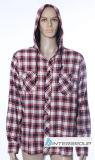 人の偶然のワイシャツ(MS103)
