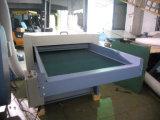 Многофункциональная машина для Smashing губки, освобождать, коробки, смешивать и заполнять (SZMH-SHM-SM-SL-XCM)