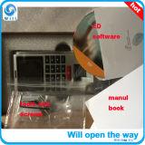 Переключатель датчика для автоматической дверью