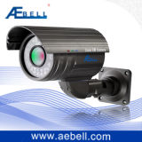 680TVL résistant aux intempéries bullet camera infrarouge (BL-701AMC-E)