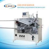 De halfautomatische Windende Machine van het Gebruik van de Batterij (yhwc-7026-s)