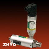Transmetteur de pression (PT124B-210)