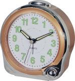 Un Mini tableau horloge (F1502A)