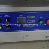 Máquina de Printinig de la pantalla plana de la tarjeta de circuitos de la tarjeta del PWB