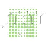 Qualität Proguanil Hydrochlorid