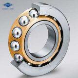 Spindel-Peilung für CNC-Maschinerie 71944