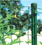 Protection Fence Net