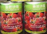 Заготовленных томатный кетчуп