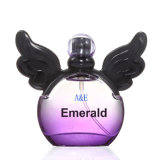 Emerald освежителя воздуха