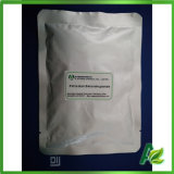 Benzoate van het Kalium van bewaarmiddelen met E213, USP, FCC, Bp CAS 582-25-2