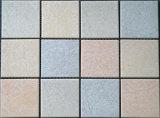Tegels van de Muur van plattelanders de Ceramische (TMIX01)