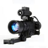 Portata di visione notturna di Airsoft per caccia