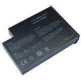 Batería recargable del portátil de 8 celdas de batería Aspire 1300dxv