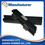 Peças da borracha de silicone da fonte da fábrica
