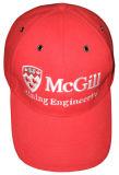 Chapeau de golf (GC007)