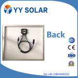 Panneau solaire 20W / 30W / 40W pour applications maritimes