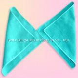 Оптический чистящие салфетки для очистки линз мягкой тканью (XY-070)