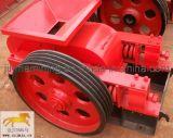 Clay Material Crusher (PG Series)