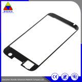 Custom черный защитной наклейку на клейкую ленту для мобильного телефона