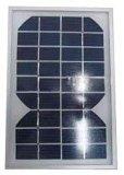 Panel solar con UL TUV (RS-SP3W)