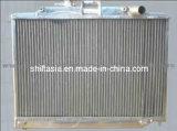 1996 Auto Sobredimensión del radiador de aluminio de aleación de completo de Ford Mustang