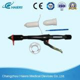 cucitrice meccanica di prolasso di Hemorrhoid di 32mm per anorettale