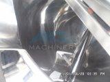 чайник куртки нагрева электрическим током 100litres (ACE-JCG-0.05)