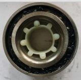 Eje de las piezas de automóvil del carro de la rueda que lleva 306033 306032