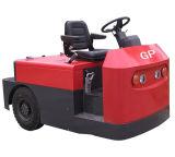 Gp электрический тягач (TG100)