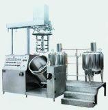 Borstel Equipmenttist van de Emulgering van ArVacuum de Volledige (253#)