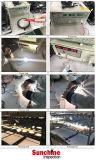 Inspektion-Services in China u. in Asien - Inspektion und Fabrik-Revision