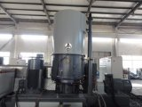 Wiederverwertung des Pelletisierung-Extruders und des Plastiks, die Maschine aufbereitend granuliert