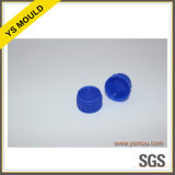 プラスチック殺虫剤の帽子型(YS201783)