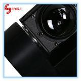 Faisceau principal mobile de yeux de DEL 8 mini pour l'étape (HL-053)